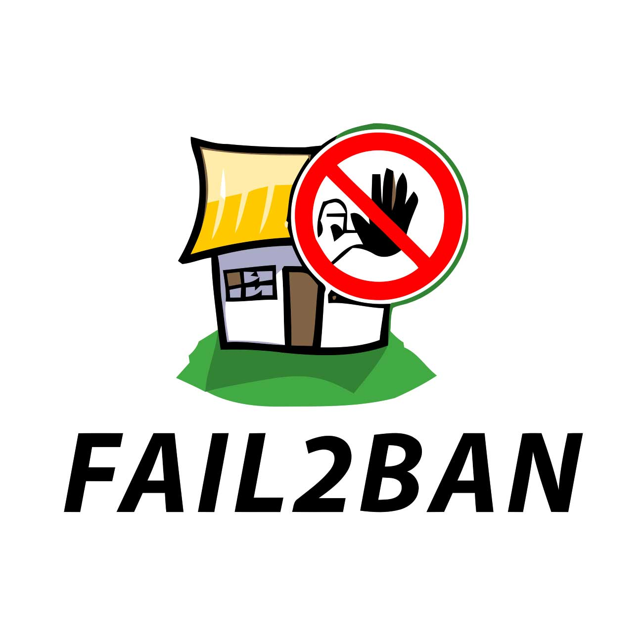 Fail2ban, IP Exporting & Monitoring